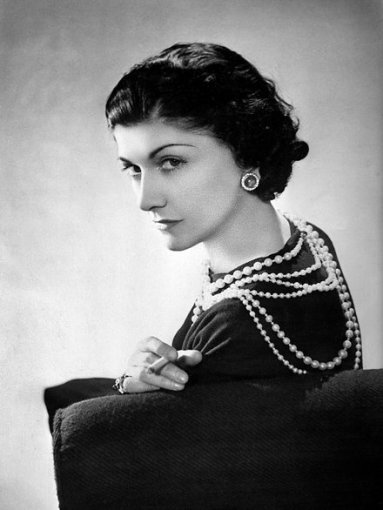coco-chanel-birthday