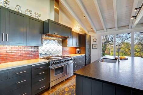 Apr2015-Trulia-2-Rooms-That-Sell-Homes-luxury-kitchen