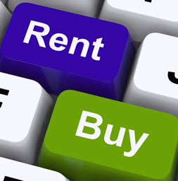more-homeowners-renting-single-family-homes