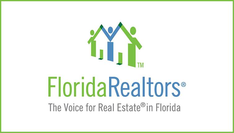 florida-realtors-logo.jpg