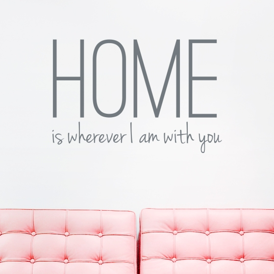 mn13-homewithyou--wall-decal