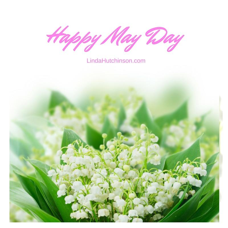 Happy May Day-2.jpg