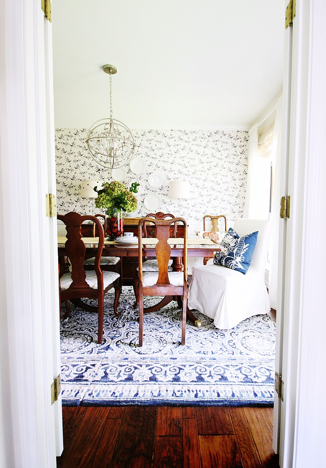 blue-and-white-dining-room-refresh.jpg