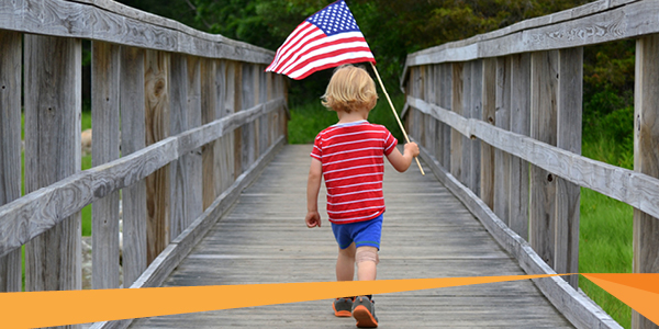 child-flag-outside.jpg