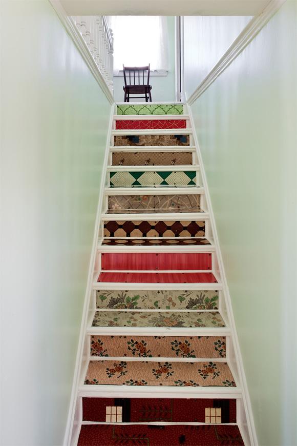 stairs 1-0003_0.jpg