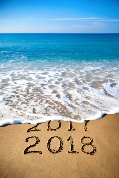Happy-New-Year-2018-400x600.jpg