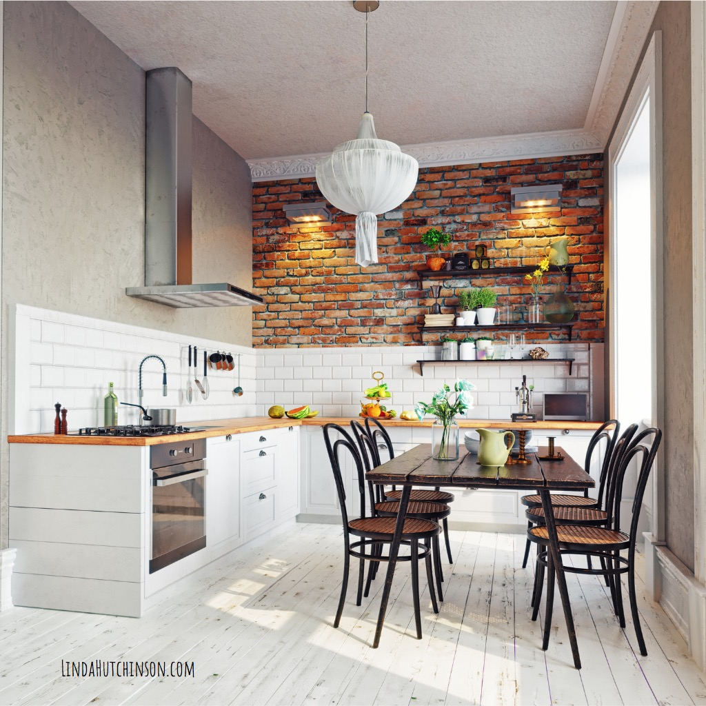 modern-kitchen-interior-picture-id875265964.jpg