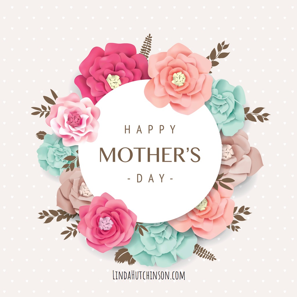 happy-mothers-day-vector-id659815338-2.jpg