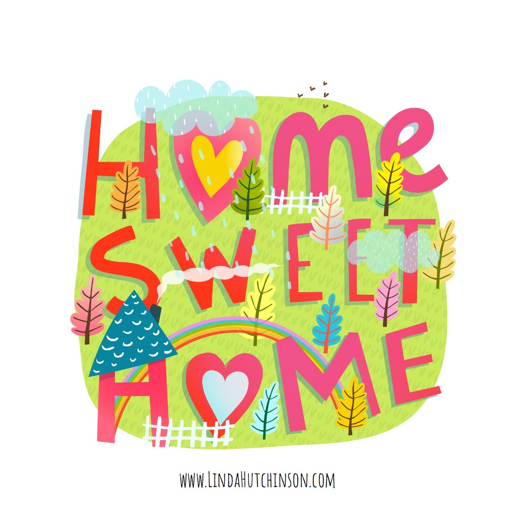 quote-hand-drawn-letterin-home-sweet-home-vector-id899684128.jpg
