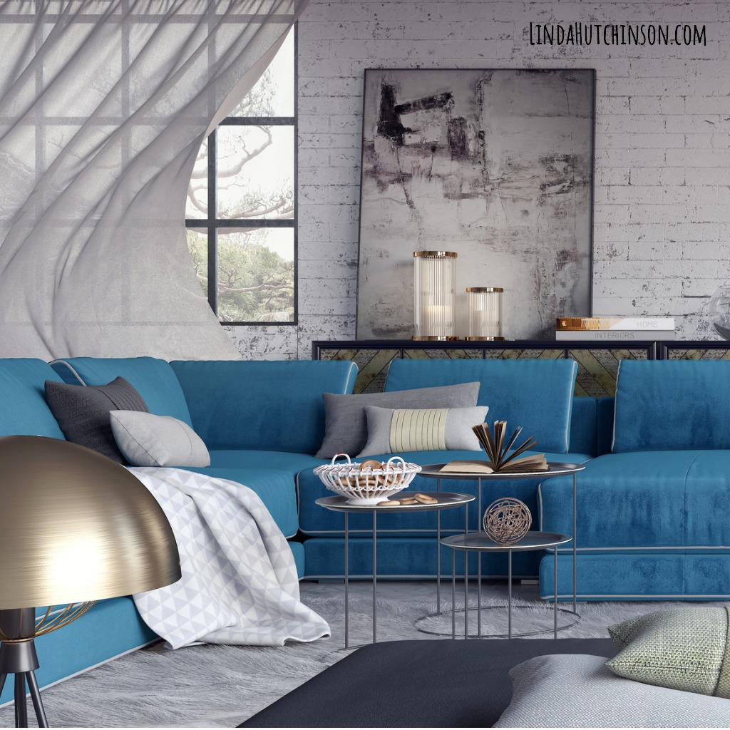 living-room-interior-design-picture-id810165058.jpg