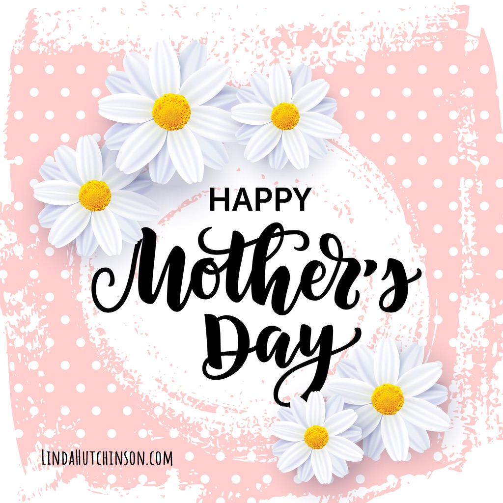 happy-mothers-day-card-vector-id952719988.jpg