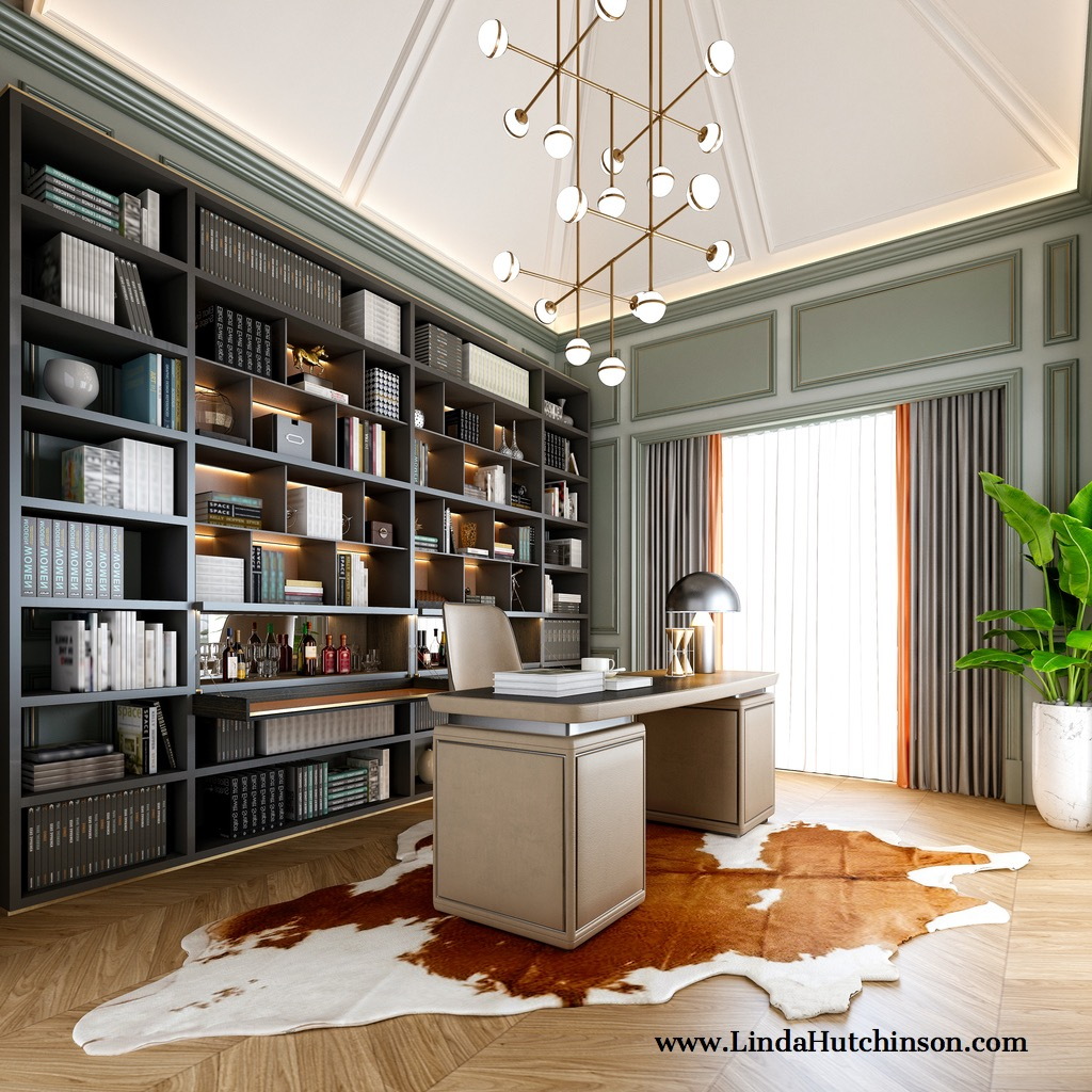 3d-render-of-study-room-picture-id1167238695.jpg